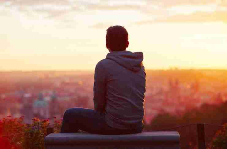 8 λόγοι που το σχολείο προκαλεί στα παιδιά κατάθλιψη και μειώνει τη νοημοσύνη τους