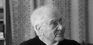 Χ. Γιανναράς: Αν υπήρχε πολιτικός με όραμα θα έβαζε στο Δημοτικό Αρχαία και Ελληνικούς χορούς