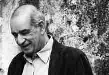Σ΄ αναζητώ στη Σαλονίκη: Το τραγούδι που έμεινε 10 χρόνια στα αζήτητα και απέρριψαν Νταλάρας και Αλεξίου