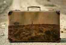 """Η εικόνα του Έλληνα """"θύμα"""" και άλλες 9 αλήθειες για την μοντέρνα ξενιτιά"""