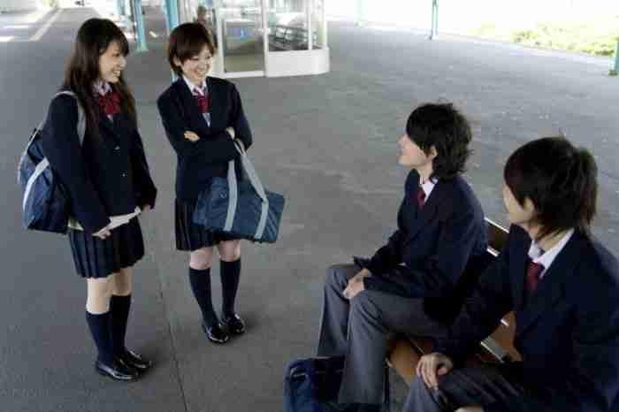 10 χαρακτηριστικά του Ιαπωνικού εκπαιδευτικού συστήματος που το κάνουν κορυφαίο στον κόσμο