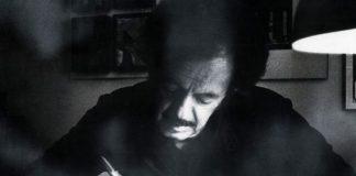 """""""Ακρογιαλιές δειλινά"""": Η άγνωστη έμπνευση και οι 3 ζωές του υπέροχου τραγουδιού του Τσιτσάνη"""