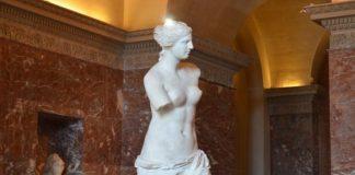 Γιατί ο δήμαρχος Μήλου αρνήθηκε να πληρώσει εισιτήριο στο Μουσείου του Λούβρου; Η αντίδραση των Γάλλων και οι εξελίξεις