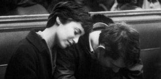 Μαλβίνα: Η αγάπη δεν είναι για τους αδύναμους