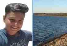 O 14χρονος Στράτος έσωσε τη ζωή ενός 76χρονου στη Λέσβο χάρη στα σεμινάρια πρώτων βοηθειών
