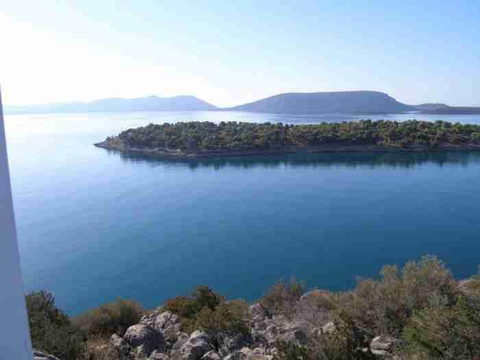 Μετεωρίτες στην Ελλάδα: Οι κρατήρες και το μυστήριο