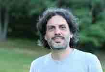 Καλά νέα: Έλληνας δημιούργησε στο εργαστήριο νέα κύτταρα θυρεοειδούς