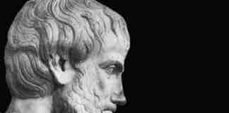 Αριστοτέλης: Tο Ελληνικό γένος θα μπορούσε να κυριαρχήσει, αν ήταν πολιτικά ενωμένο