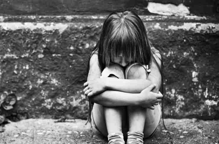 Ψυχολόγοι: Παιδιά που έγιναν αποδεκτά από τους γονείς θα έχουν ευτυχισμένες σχέσεις και θα ξέρουν να αγαπούν