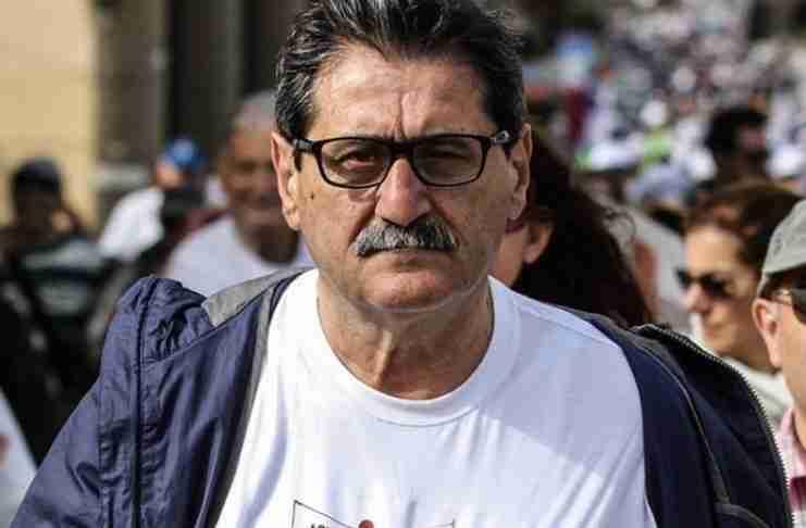 Είναι τελικά αυτός ο καλύτερος δήμαρχος στην Ελλάδα;