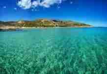 Η Σέριφος είναι ο ομορφότερος προορισμός της Μεσογείου. Άλλοι δυο ελληνικοί στην πρώτη δεκάδα