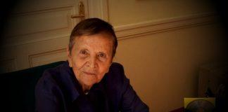 Ελένη Γλύκατζη Αρβελέρ: Η Παιδεία είναι το μόνο αντίδοτο στην κρίση και ξεκινά από το σπίτι
