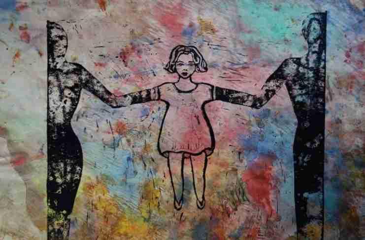 Θάνος Ασκητής: Όλα αυτά που σκοτώνουν μια σχέση και πως θα τα διορθώσετε