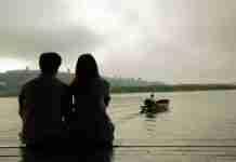 Μάρω Βαμβουνάκη: Η φιλία είναι η πιο έντιμη εκδοχή της αγάπης