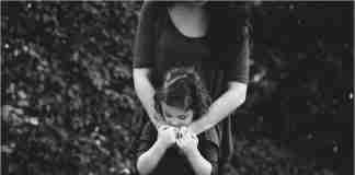 """""""Αυτή είναι η μαμά μου. Μέχρι που μια μέρα, ξαφνικά, άλλαξε"""". Μια πολύ όμορφη ιστορία"""