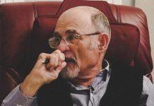 Ιρβιν Γιάλομ: Κάθε άνθρωπος πρέπει να επιλέγει πόση αλήθεια μπορεί να αντέξει