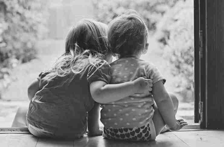 Γιατί είναι πιο σημαντικό να μεγαλώνουμε παιδιά με παιδεία και όχι μόνο με εκπαίδευση