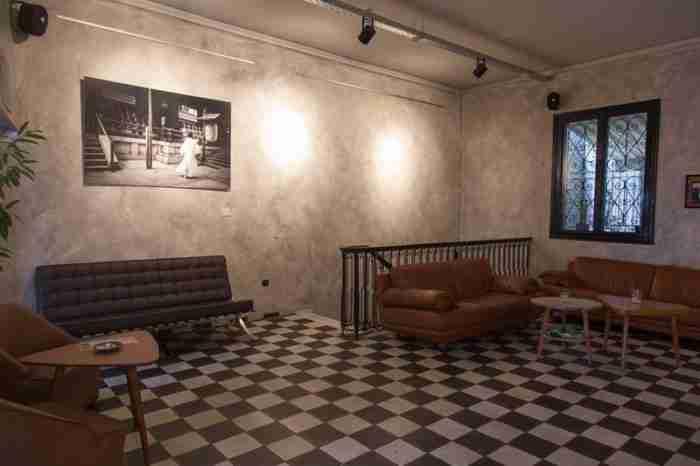 Τα πιο τέλεια καφέ για διάβασμα στην Αθήνα