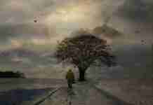 """""""Αν.."""": Το υπέροχο ποίημα του Ρ. Κίπλινγκ"""