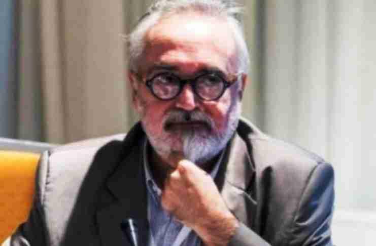 Έλληνας καθηγητής ογκολογίας: «Νικήσαμε τον καρκίνο, σε δέκα χρόνια θα είναι απλά μία χρόνια νόσος»