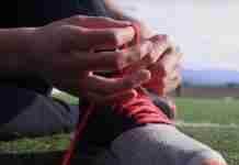 """""""Τα κορδόνια του"""": Μία εκπληκτική ταινία Ελλήνων μαθητών για την Ειδική Αγωγή"""