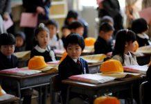 10 χαρακτηριστικά του Ιαπωνικού εκπαιδευτικού συστήματος που ζηλεύει όλος ο κόσμος