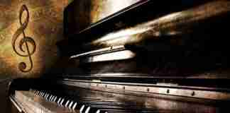 Έρευνα: Αν η μουσική σας ανατριχιάζει τότε ο εγκέφαλός σας είναι εξαιρετικός