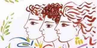 Η σοφία και η κυριολεξία της ελληνικής γλώσσας