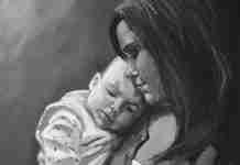 20 σημάδια ότι έχεις την καλύτερη μαμά του κόσμου