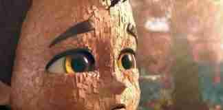 Ίαν: To συγκινητικό βίντεο που διδάσκει στα παιδιά την ενσυναίσθηση