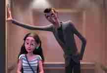 «Ο κ. Αδιάφορος»: Η συγκινητική ταινία μικρού μήκους για την αξία της προσφοράς