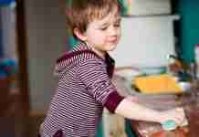 «Κενά παιδιά»: Το άρθρο του ψυχιάτρου Δρ. Λουίς Ρόχας Μάρκος που έγινε viral