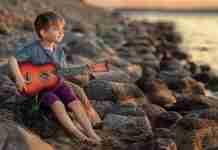 Παγκόσμιος Οργανισμός Υγείας: Πάρτε τα τάμπλετ και δώστε μουσικά όργανα στα παιδιά