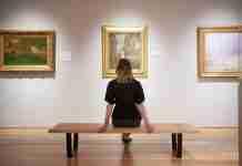 Πώς η τέχνη επιδρά στον εγκέφαλο και εξασκεί το μυαλό