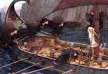Καλά νέα! Ανοίγει για πρώτη φορά στην Ελλάδα θεματικό μυθολογικό πάρκο - μουσείο «Οδύσσεια»