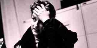 Λαχταρώ: Το αμύθητο ερωτικό ποίημα της Σάρα Κέιν