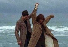 Δημήτρης Καραγιάννης: Η ερωτικότητα είναι τρόπος να υπάρχεις