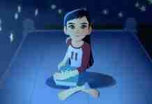 «Ένα μικρό βήμα»: Η υπέροχη ταινία μικρού μήκους που προτάθηκε για Όσκαρ