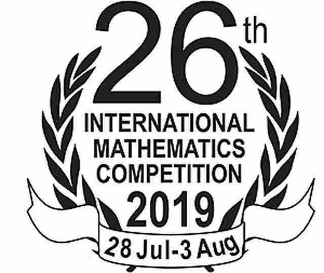 Τρία μετάλλια οι μαθηματικοί του ΕΚΠΑ σε διεθνή φοιτητικό διαγωνισμό
