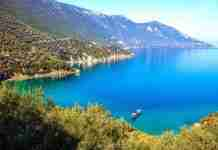 Πτελεός Μαγνησίας: Μαγική απόδραση σε ένα μικρό παραθαλάσσιο παράδεισο