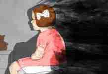 Άλις Μίλερ: Η κακία «διδάσκεται» στην παιδική ηλικία από τους ίδιους τους γονείς